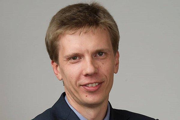 Александр Шевчук включен в список кандидатов в Совет директоров ПАО «РусГидро»