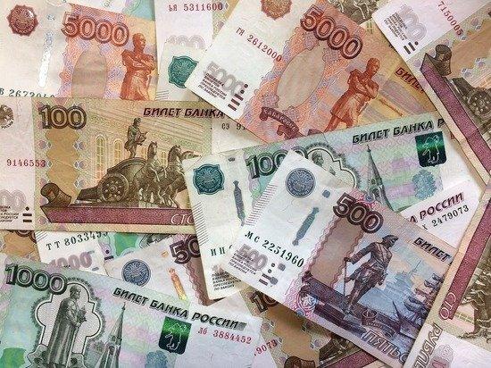 Экономисты дали страшные прогнозы по рублю: нацвалюта рухнула