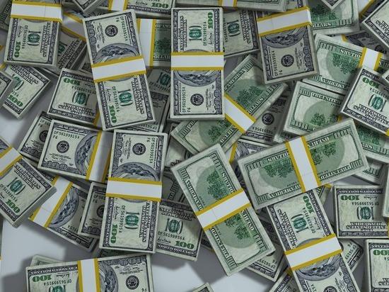 Российские миллиардеры в Forbes: разбогатели на кризисе