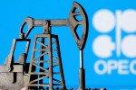 РФ нарастила добычу нефти и газоконденсата в марте к февралю на 1,5% -- ИФ