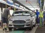 Автопроизводители в США взывают к помощи правительства