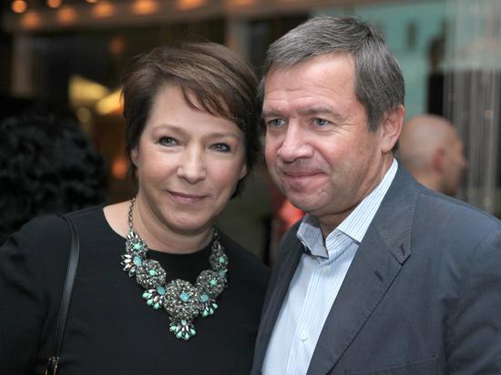 У дочери Ельцина с Юмашевым нашли элитную виллу на Карибах