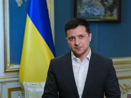 Украина предложила новую площадку для переговоров по Донбассу