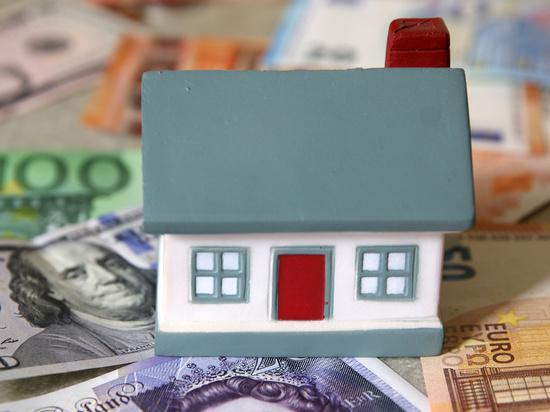 ЦБ увидел серьезный риск плавающих ставок по ипотеке