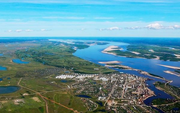 В вилюйской группе районов Якутии завершен капитальный ремонт высоковольтной ЛЭП