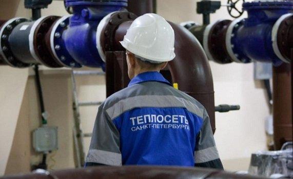 «ВНИИГ им. Веденеева» спроектирует МГЭС для «ТГК-1»
