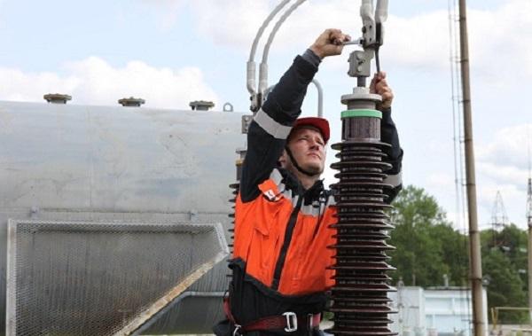 «Россети ФСК ЕЭС» начала работы по оснащению оборудования ключевых энергообъектов Ярославской области