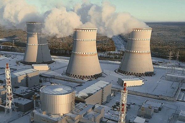 За пять лет Ленинградская АЭС сэкономила около 3 млрд. рублей за счет реализации производственной системы