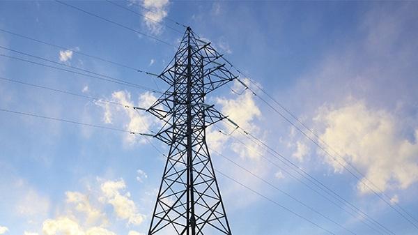 Потребление электроэнергии в Объединенной энергосистеме Сибири в марте увеличилось на 3,4%
