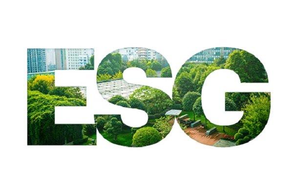 Банкиров учат финансированию «зеленых» проектов