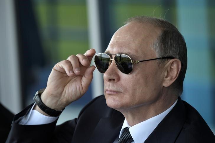 Путин высказался за продление ряда инициатив из предыдущих президентских посланий