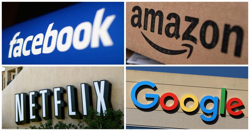 США предложили новую схему налогообложения корпораций