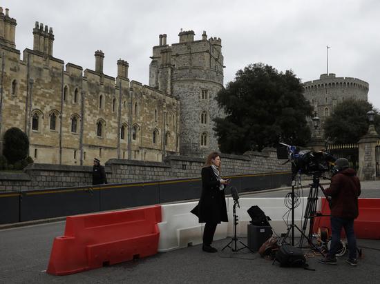 В королевской семье раскрыли обстоятельства смерти принца Филиппа