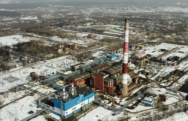 Центральный филиал ПАО «Квадра» направит более 824 млн. рублей на техобслуживание пяти станций