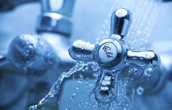 В Красноярском крае стартует строительство шести объектов в рамках программы «Чистая вода»