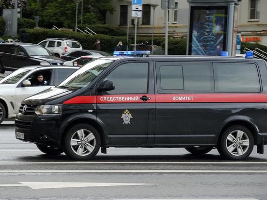 СК предпочел проверку Манижи проверке в Чечне