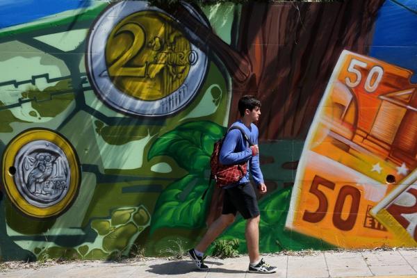 На поддержку срочных мер, связанных с пандемией, в ЕС выделят дополнительно 121,5 млн евро