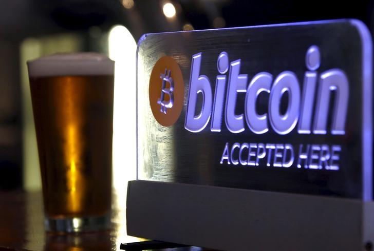 Криптовалюта Рипл взлетела на 31%