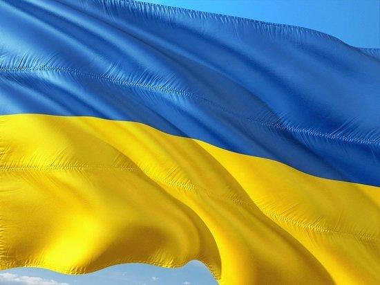 СМИ: Украина впервые применила турецкие беспилотники в Донбассе