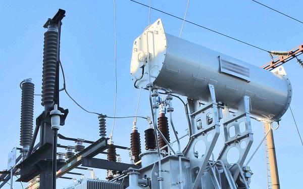 «Россети ФСК ЕЭС» установила высоковольтные вводы на 9 подстанциях ПФО