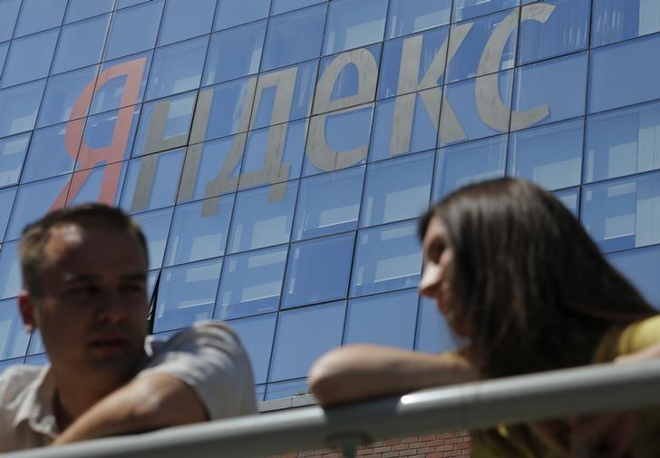 «АвтоВАЗ» внедрит систему «Яндекс.Авто» еще в несколько моделей