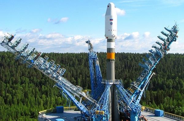 «Оборонэнерго» повысит надежность электроснабжения космодрома «Плесецк»