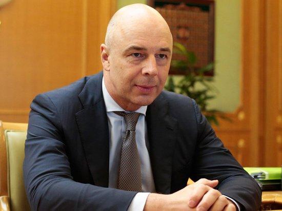 Экономист подверг критике работу ключевого министра России