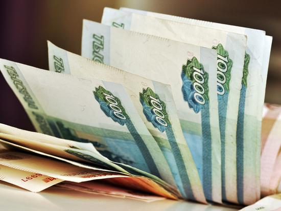 Банк ВТБ повысил ставку по накопительному счету «Копилка»