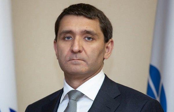 Глава Группы «Россети» доложил на коллегии Минэнерго РФ об итогах - 2020 и задачах - 2021