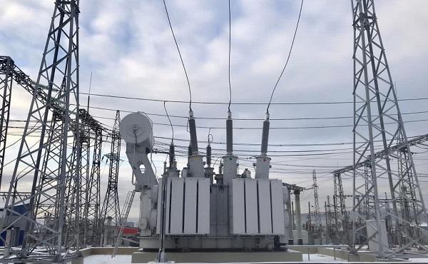 «Россети ФСК ЕЭС» обновит коммутационное оборудование на 32 подстанциях Астраханской и Волгоградской областей
