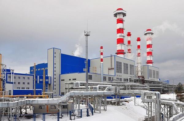 На Нижнетуринской ГРЭС завершены работы по модернизации системы АСУ ТП