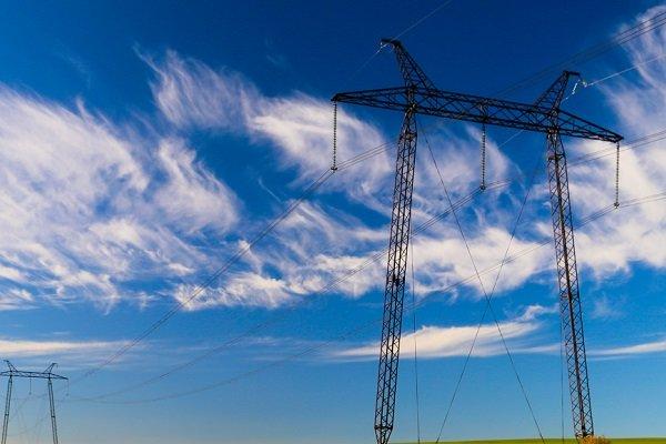 «Россети ФСК ЕЭС» вложит 182 млн. рублей в модернизацию трех подстанций Сибири