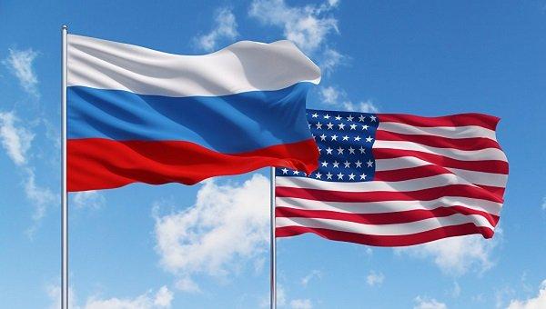 Готовность США и России к диалогу благотворно сказывается на динамике нефтяных цен