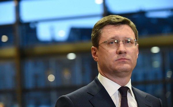 В России готовят стратегический программный документ «Новая энергетика»