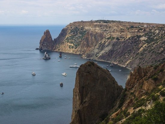 За цену тура в Крым оказалось возможным слетать на Кубу