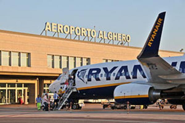 Европейский суд не поддержал претензии Ryanair к программам господдержки