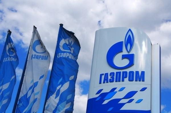 Объем дивидендных выплат ПАО «Газпром» составит 297,1 млрд. рублей