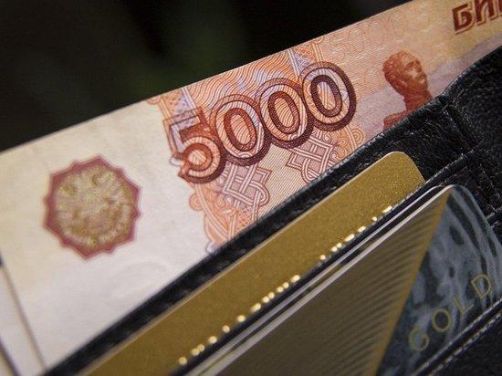 Экономисты расписали сценарий жизни россиян после санкций США