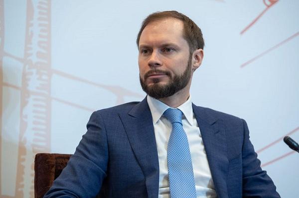 Позиция ФАС России по поддержанию темпов изменения тарифов медленнее инфляции сохранится