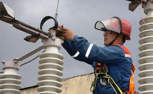 На подготовку электросетей Саратовской области к ОЗП будет направлено свыше 840 млн. рублей