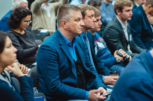 Сформирована деловая программа выставки TechnoPark Ural