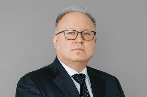 Актуализация Комплексного плана мероприятий по повышению энергоэффективности экономики РФ создает действенные стимулы