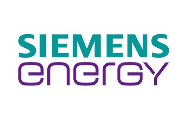Эксперты «Сименс Энергетика» обсудят будущее нефтегазовой отрасли