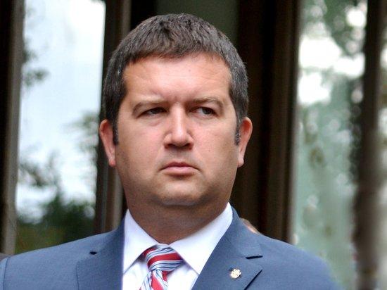 В Чехии объявили о ликвидации в стране резидентур российской разведки