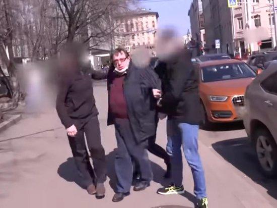 «Невозможно представить Федуту, ведущего Колю Лукашенко в погреб»