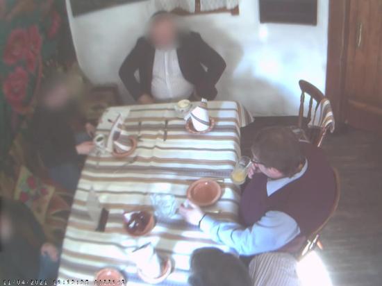 Арест белорусских оппозиционеров показал политическую драму России