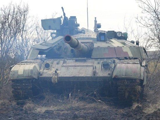 Украинский политолог объяснил, почему война в Донбассе неизбежна