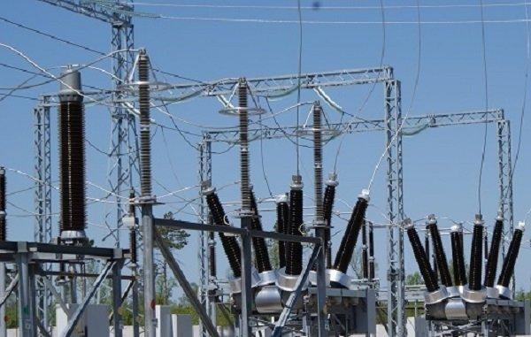 «Россети ФСК ЕЭС» установит высоковольтные вводы на 28 подстанциях Дальнего Востока