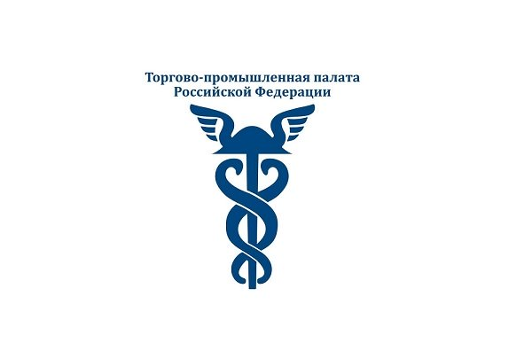 Стартовал опрос системы ТПП РФ «Рабочие кадры для МСП»