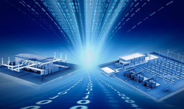 Спрос ТЭК на цифровые технологии к 2030 году достигнет 413,8 млрд. рублей против 30,7 млрд. рублей в 2020 году